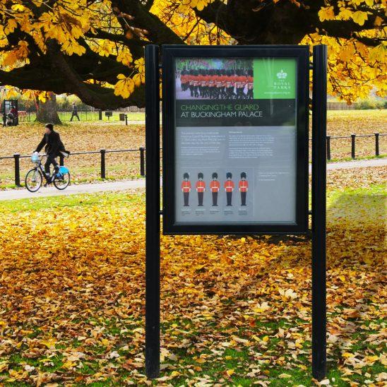 Tempest - Hyde Park
